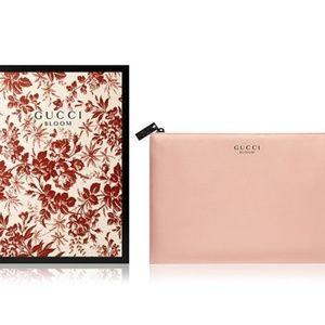 Gucci Bloom bag